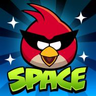как вставить angry birds space на свой сайт