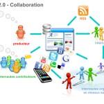 Что такое web 1.0 и web 2.0 и web 3.0