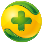 Бесплатный китайский антивирус — 360 Total Security
