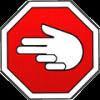 анти блокировщик рекламы на сайт