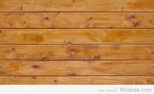 wood777