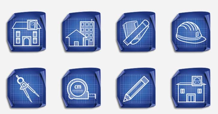 01-architecture-blueprint