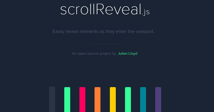 09-scroll-reveal-plugin-open-source