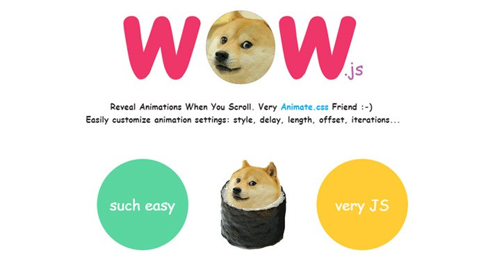 13-wow-js-javascript-reveal-animation