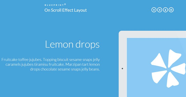 17-on-scroll-effect-blueprint-design
