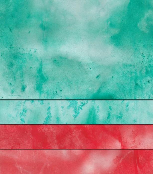 0413-watercolor-textures