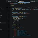 Топ бесплатных редакторов кода