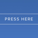 CSS прозрачная кнопка (кнопка призрак)