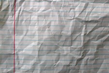 paper-11