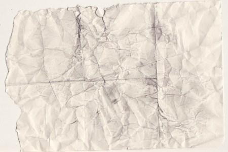 paper-5