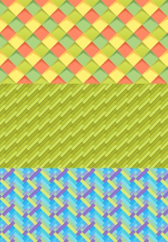 бесшовные фоновые картинки для сайта