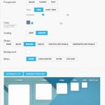 Как создать иконку для андроид приложения онлайн