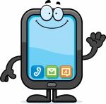 Смартфон вместо эмулятора в Android Studio