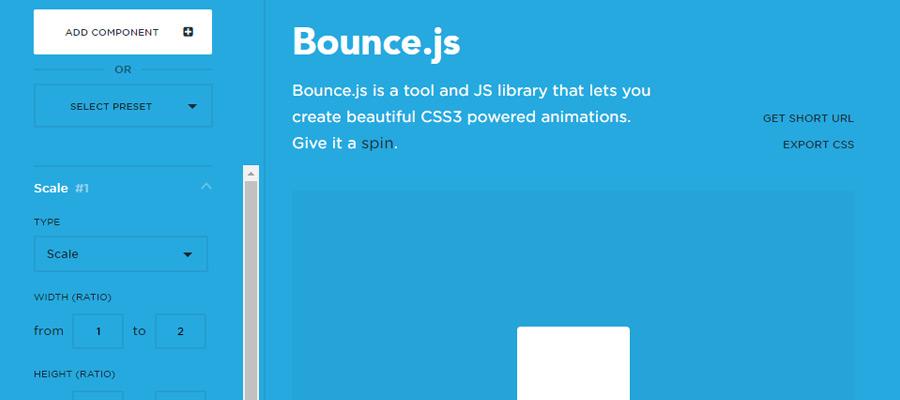 04-bounce-js-webapp-tool