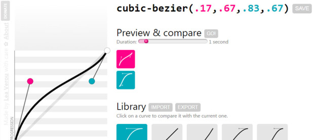 06-bezier-cubic-css-generator