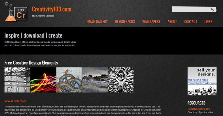 11-creativity-103