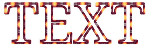 textfill7