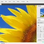 Лучшие бесплатные онлайн фото редакторы