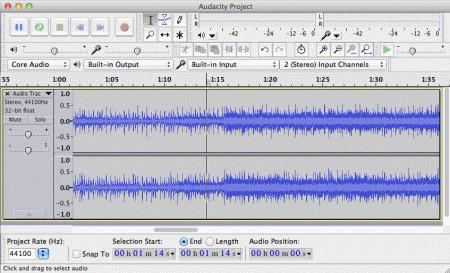 audiored1