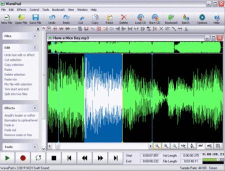 audiored4