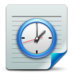 Дата последнего обновления записи в wordpress
