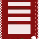 Contact Form 7: меняем стиль оформления (плагины)