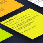 Лучшие плагины для Главной страницы Админки WordPress
