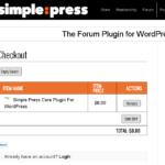 Форум на WordPress: устанавливаем и настраиваем