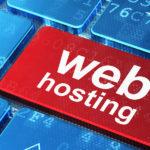Хостинг RigWEB — современные решения для размещения сайтов