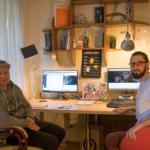Как разработчики из Минска за два месяца продали свои продукты 300 раз