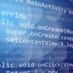 Топ онлайн Java компиляторов и редакторов кода