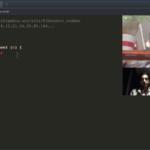 Инструменты для совместного программирования