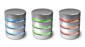создание и редактирование таблиц mySQL с php