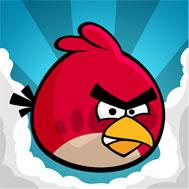 Вставляем игру Angry Birds к себе на сайт
