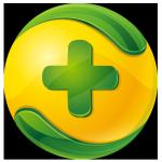 Бесплатный китайский антивирус – 360 Total Security