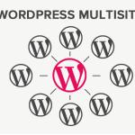Видео: Устанавливаем Мультисайт WordPress на локальный сервер