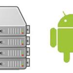Локальный сервер на Андроид (localhost android) и приложения для вебмастера на Андроид
