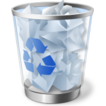 Изменяем админку wordpress: удаляем ненужные пункты/подпункты меню