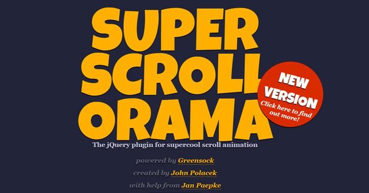 18-super-scrollorama-plugin-open-source