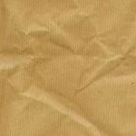 Топ бесплатных текстур бумаги высокого качества