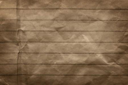paper-7