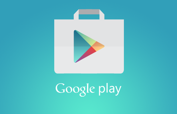 googleplay1