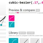 Онлайн сервисы для создания анимации для сайта