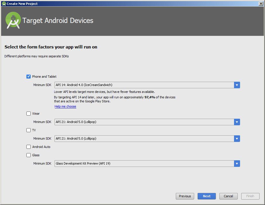 Фанты на девичник - Apps on Google Play