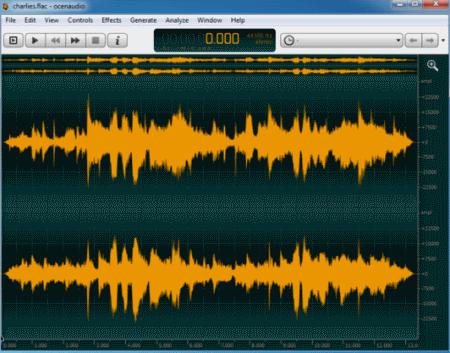 audiored18