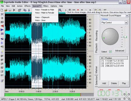 audiored6