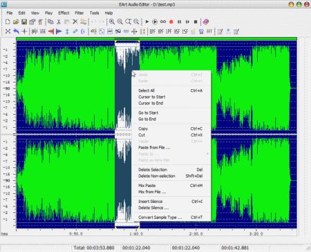 audiored9