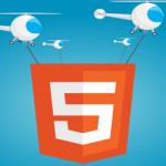 Как сделать HTML5 с помощью libGDX