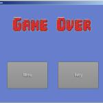 Android Studio и LibGDX: Создаем простую 2D игру (Часть 2)