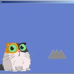 Android Studio и LibGDX: Создаем простую 2D игру (Часть 3: Анимация актера)